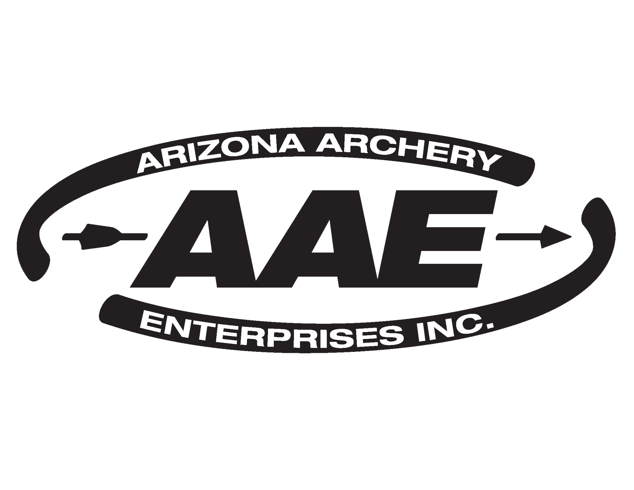 ARIZONA ARCHERY