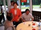 10_let_lk_indiana_2005_4