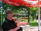 berlin_2005_45