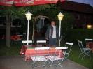 berlin_2005_80