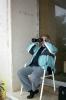 BRIONI 2003