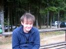 dolenjske_toplice_2005_13