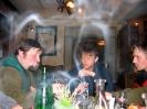 dolenjske_toplice_2005_36
