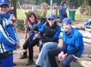 dolenjske_toplice_2005_49