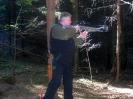 dolenjske_toplice_2005_74