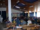 dolenjske_toplice_2005_76