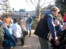 dolenjske_toplice_2005_89
