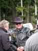 DOLENJSKE TOPLICE 2009