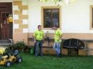geronimo_2010_12