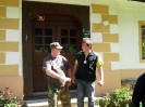 geronimo_2010_64