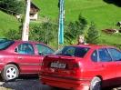 LOGARSKA 2004