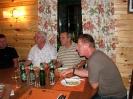 LOGARSKA 2008