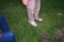 MAXIJADA 2002