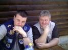 prezid_2005_10
