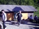 prezid_2005_40