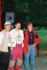 SNEŽNIŠKA DIANA 1998