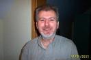 ZAKLJUČEK 2003