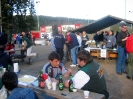 DOLENJSKE TOPLICE 2005