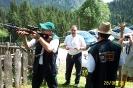 ETAJADA 2003