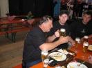 SP SALZBURG 2009